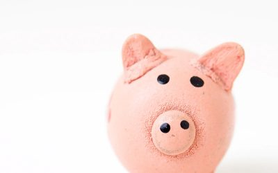Cómo ordenar tu dinero con el método KonMari (parte I)